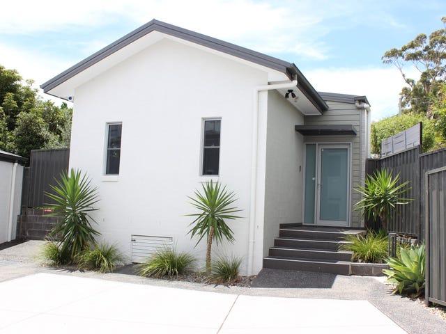1/88 Tomaree Road, Shoal Bay, NSW 2315