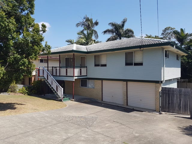 35 Strathford Avenue, Albany Creek, Qld 4035