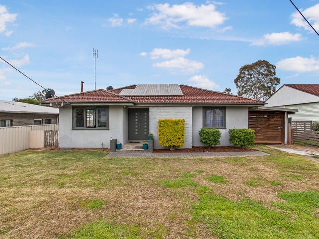 131 Watt Street, Raymond Terrace, NSW 2324