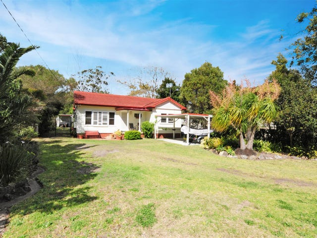 72 Jerry Bailey Road, Shoalhaven Heads, NSW 2535