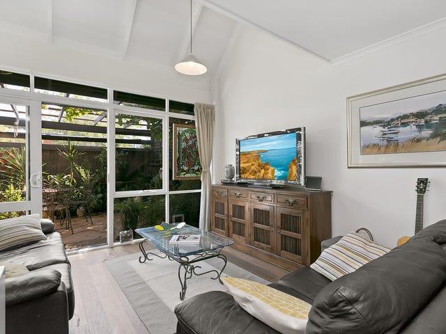52 Provost Street, North Adelaide, SA 5006