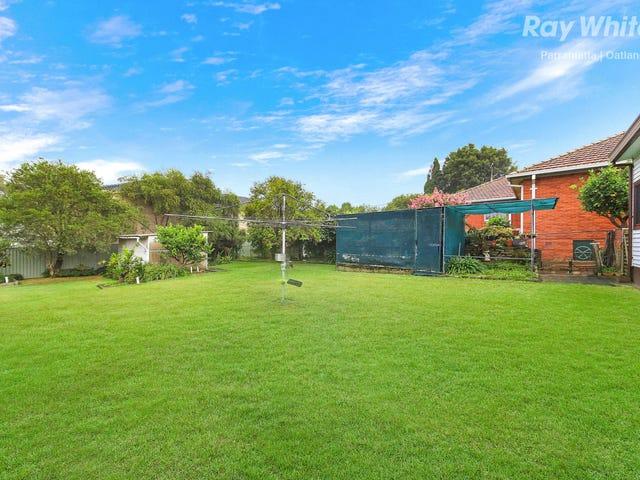 27 Bettington Road, Oatlands, NSW 2117