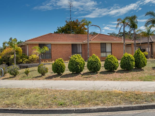 408 Soldiers Point Road, Salamander Bay, NSW 2317