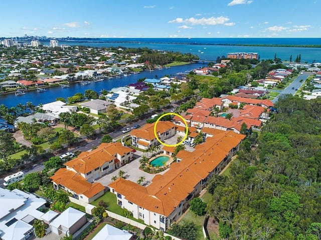 1/30 Pelican Waters Blvd, Pelican Waters, Qld 4551