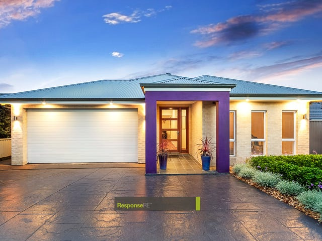 35 Rebellion Circuit, Beaumont Hills, NSW 2155