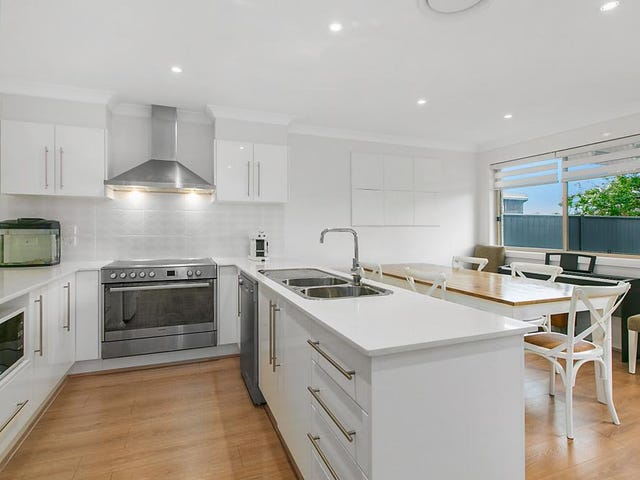 10/3-5 Turner Road, Berowra Heights, NSW 2082
