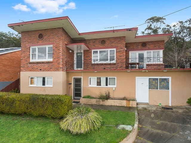 53 Heather Street, South Launceston, Tas 7249