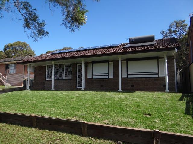 68 Loftus Drive, Barrack Heights, NSW 2528