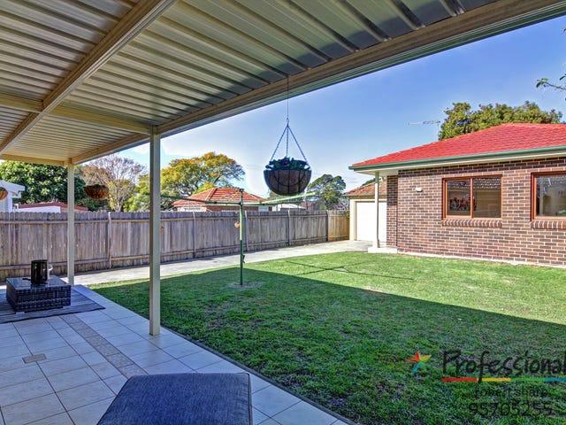 55a Ponyara Road, Beverly Hills, NSW 2209