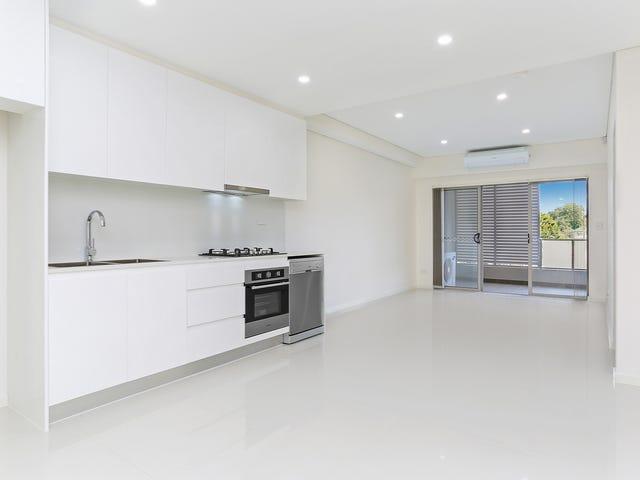 5/1-3 Hugh Avenue, Peakhurst, NSW 2210