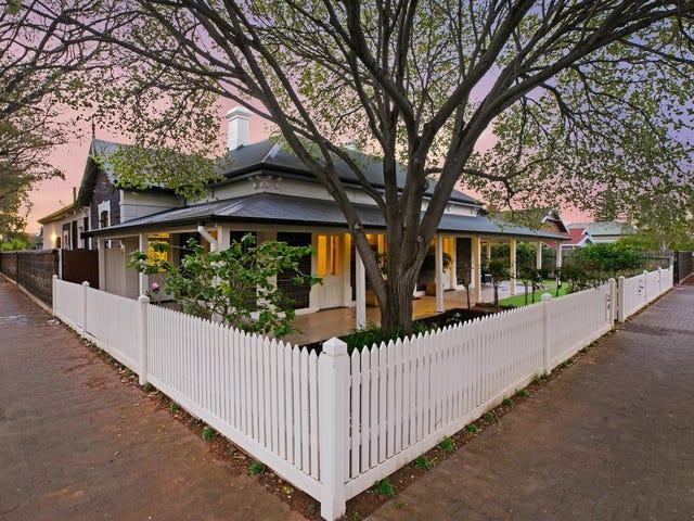 76 Cambridge Terrace, Malvern, SA 5061