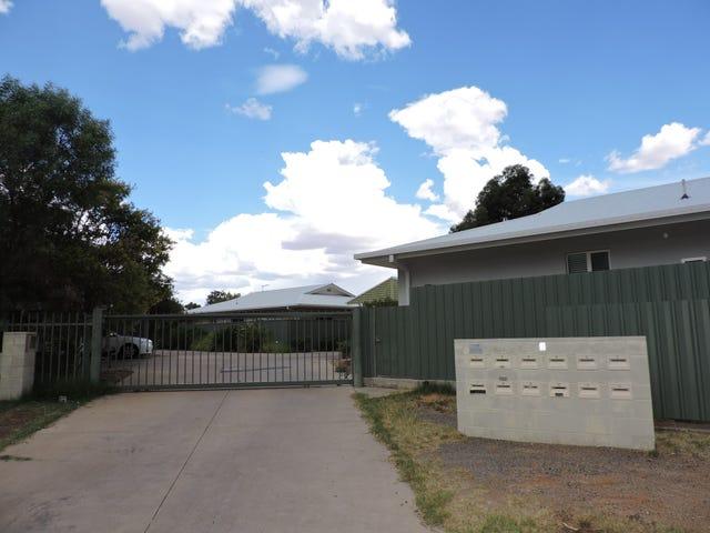 Unit 4/3 Tilmouth Court, Gillen, NT 0870