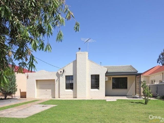 13 Francis Avenue, Broadview, SA 5083