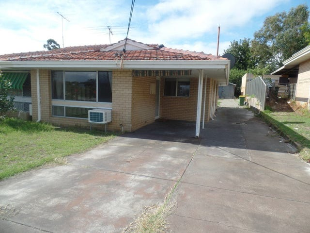 30A Karel Avenue, Willetton, WA 6155