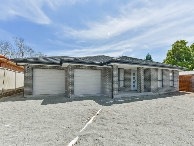5A Chapman Street, Tahmoor, NSW 2573
