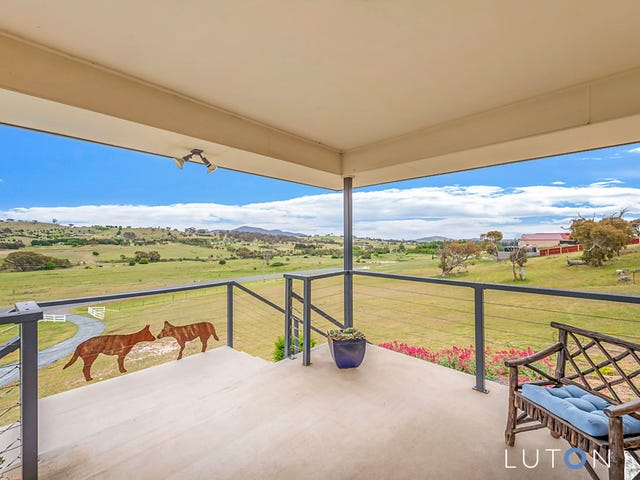 264 Valley Drive, Royalla, NSW 2620
