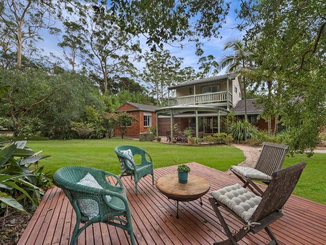 144 Enterprise Drive, Fountaindale, NSW 2258