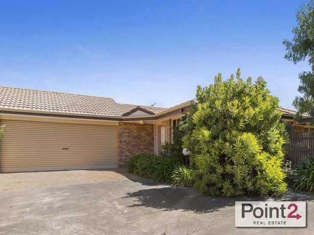 6/11 Baden Powell Place, Mount Eliza, Vic 3930