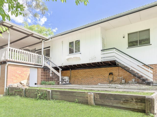 130 Appleby Road, Stafford Heights, Qld 4053