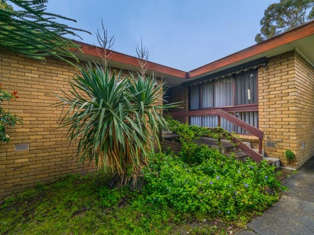 58 Polaris Drive, Doncaster East, Vic 3109
