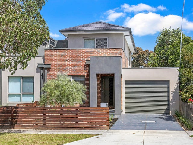 2/37 Ashton Street, Reservoir, Vic 3073
