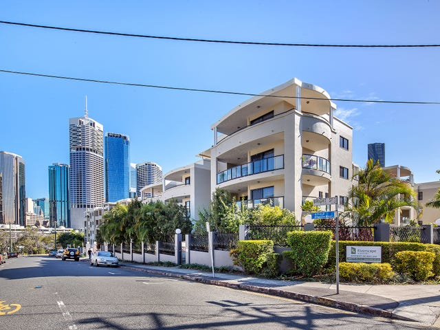 193 Main Street, Kangaroo Point, Qld 4169