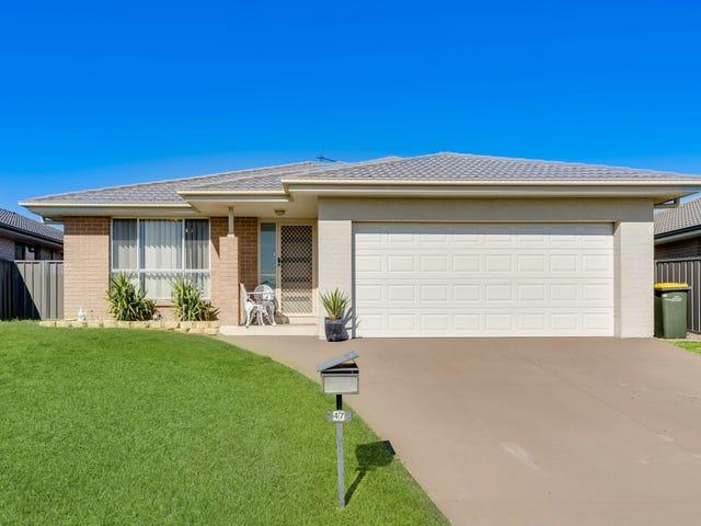 47 Kelman Drive, Cliftleigh, NSW 2321