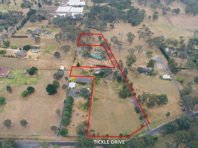 9 Tickle Drive, Thirlmere, NSW 2572