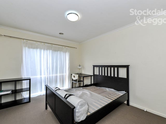 Room 4 & 5 /31 Scarlet Drive, Bundoora, Vic 3083