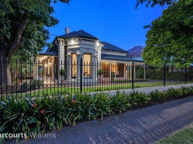 9 Marlborough Street, College Park, SA 5069