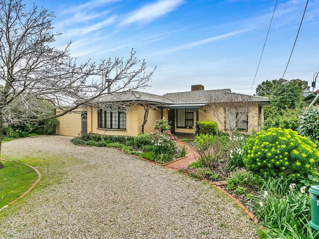 2 Canis Avenue, Hope Valley, SA 5090