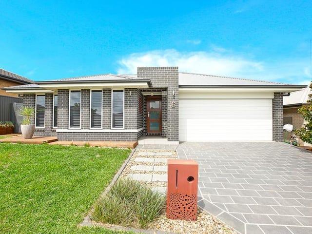 6 Domus Street, Glenmore Park, NSW 2745