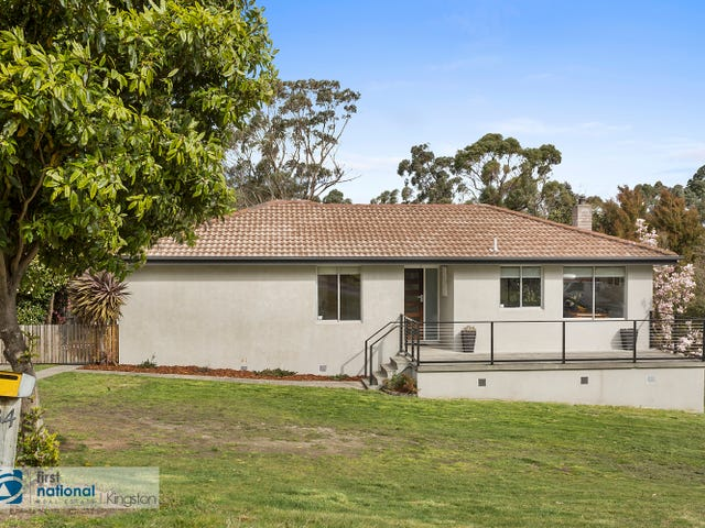 34 Waratah Street, Kingston, Tas 7050