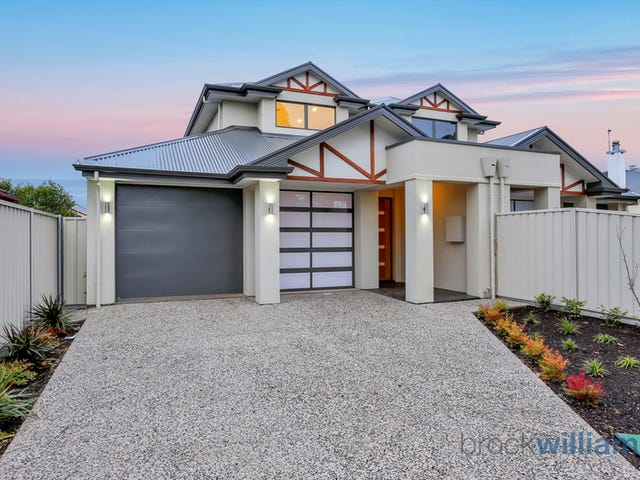 85 & 85A Galway Avenue, Broadview, SA 5083