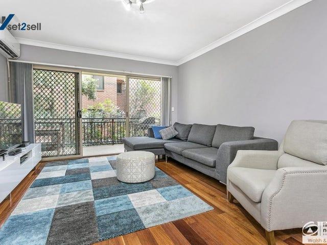 12/14-16 High Street, Granville, NSW 2142