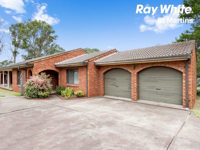 59 Derby Street, Rooty Hill, NSW 2766