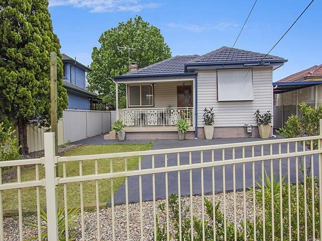 21 Douglas Street, Merrylands, NSW 2160