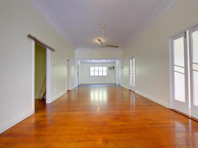 1/36 Armstrong Street, Hermit Park, Qld 4812