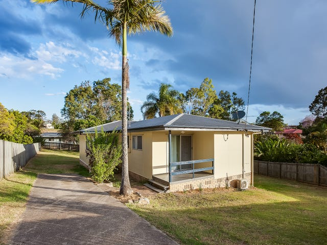 6 Carrington Avenue, Gympie, Qld 4570