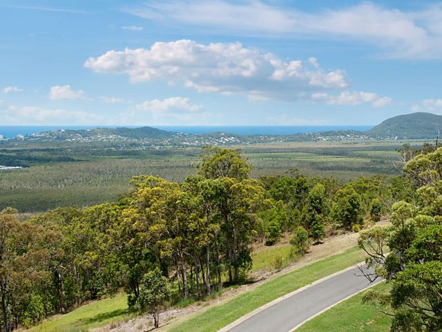 Lot 146, Cania Place, Yandina Creek, Qld 4561