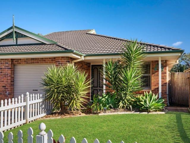 2/3 Woodview Avenue, Lisarow, NSW 2250