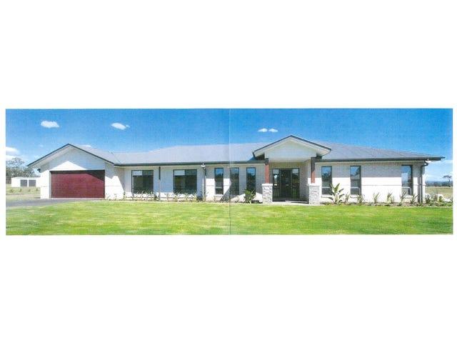 Lot 104, 79 to 83 Carabeen Road, Logan Village, Qld 4207