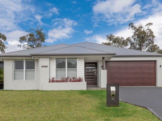 71 Stan Crescent, Bonnells Bay, NSW 2264