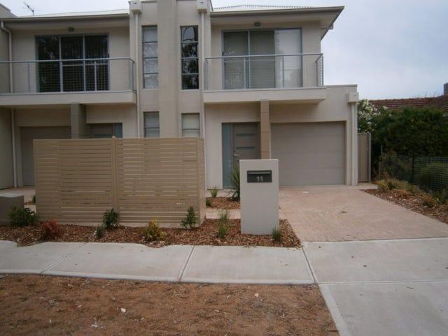 11 Shepley Street, Mitchell Park, SA 5043