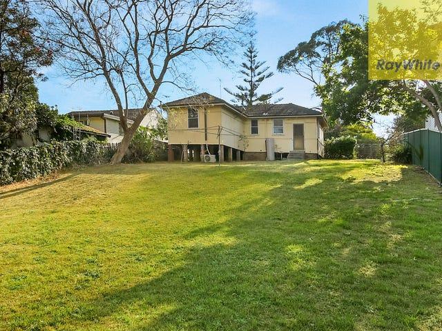 43 River Road, Ermington, NSW 2115