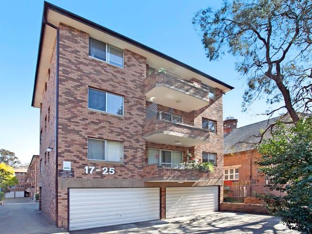 35/17-25 Elizabeth St, Parramatta, NSW 2150