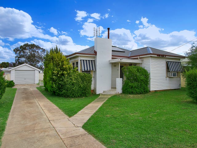 15 Robert Street, Tamworth, NSW 2340