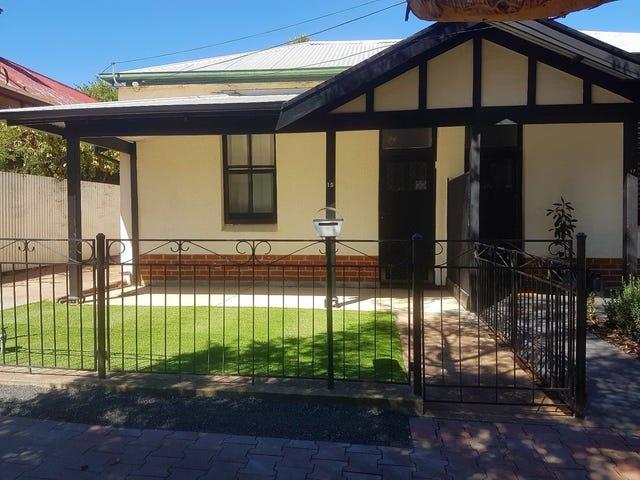 15 Rose Street, Prospect, SA 5082