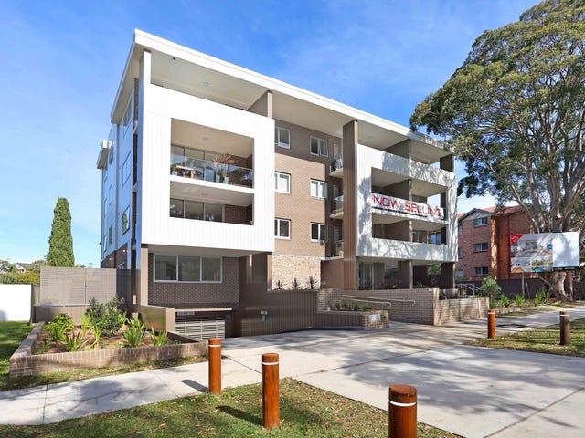 1/772-774 Kingsway, Gymea, NSW 2227