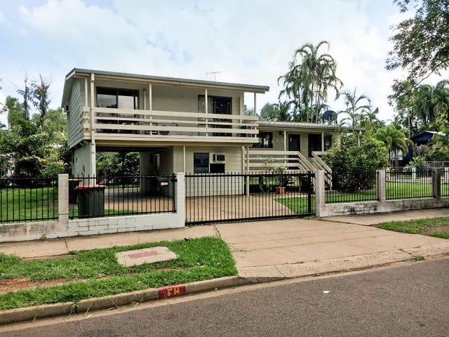 41 Allwright St, Wanguri, NT 0810
